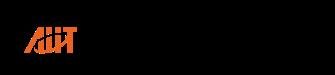 日本ロジスティクスシステム協会(JILS)